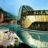 ساختمانهای زیست محیطی
